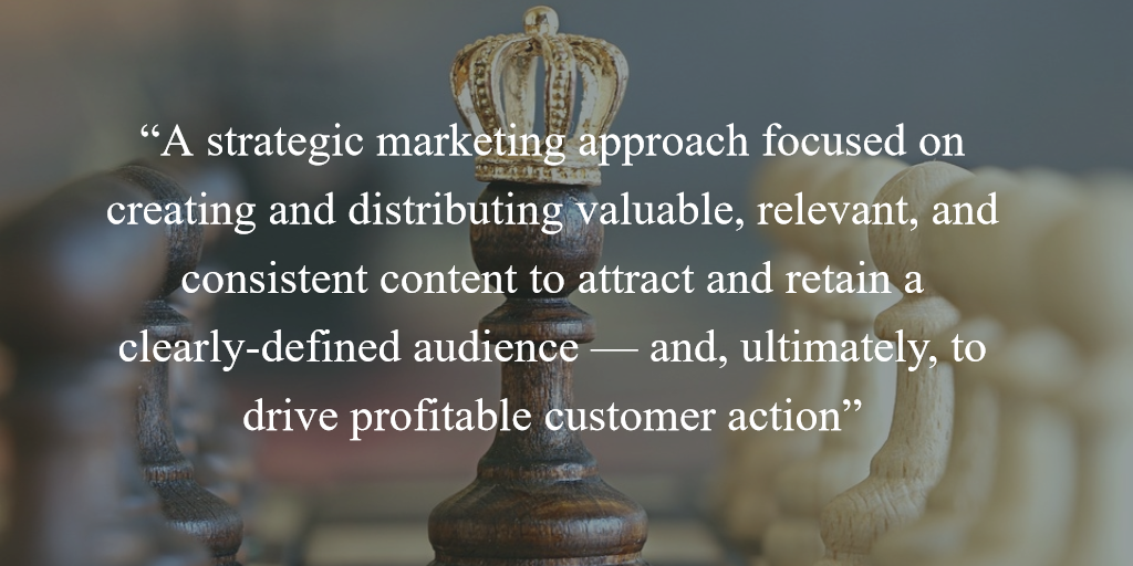 content-marketing-institute-definition-of-content-marketing