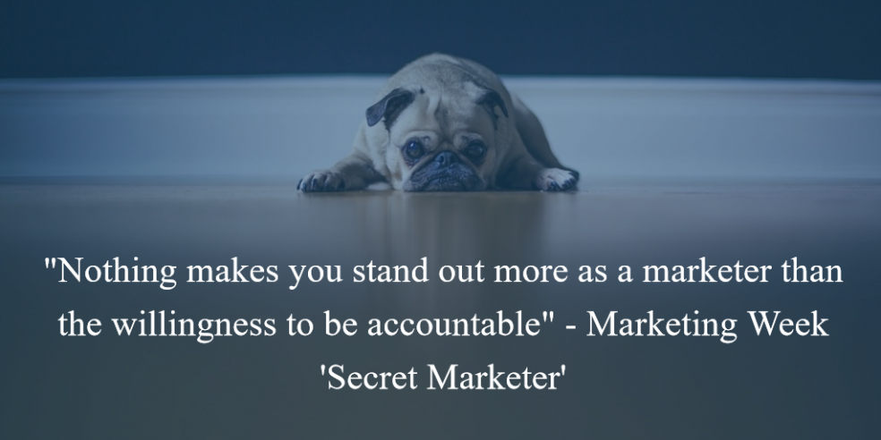 marketing-accountability-quote-genie-insights