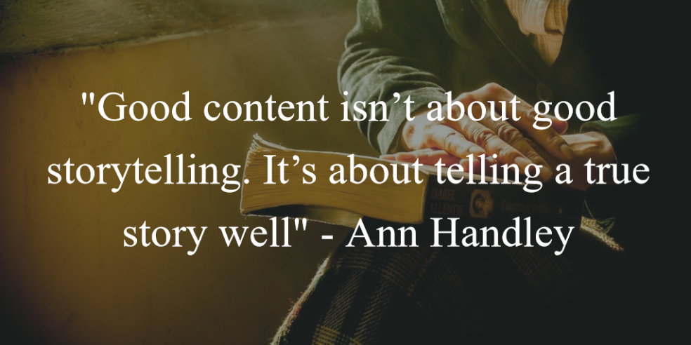 ann-handley-inspirational-marketing-quote-genie-insights