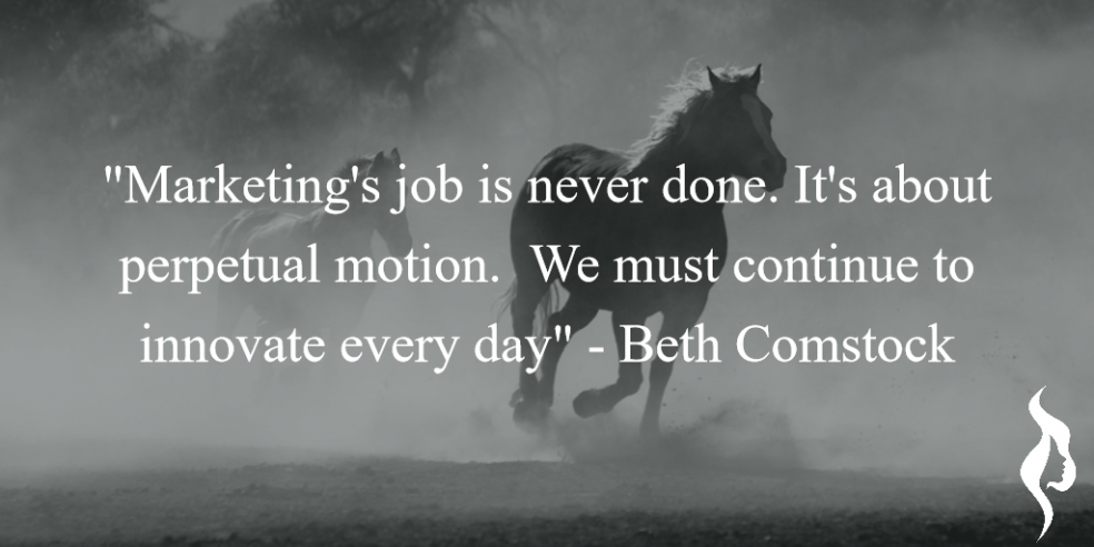 beth-comstock-marketing-quote-genie-insights