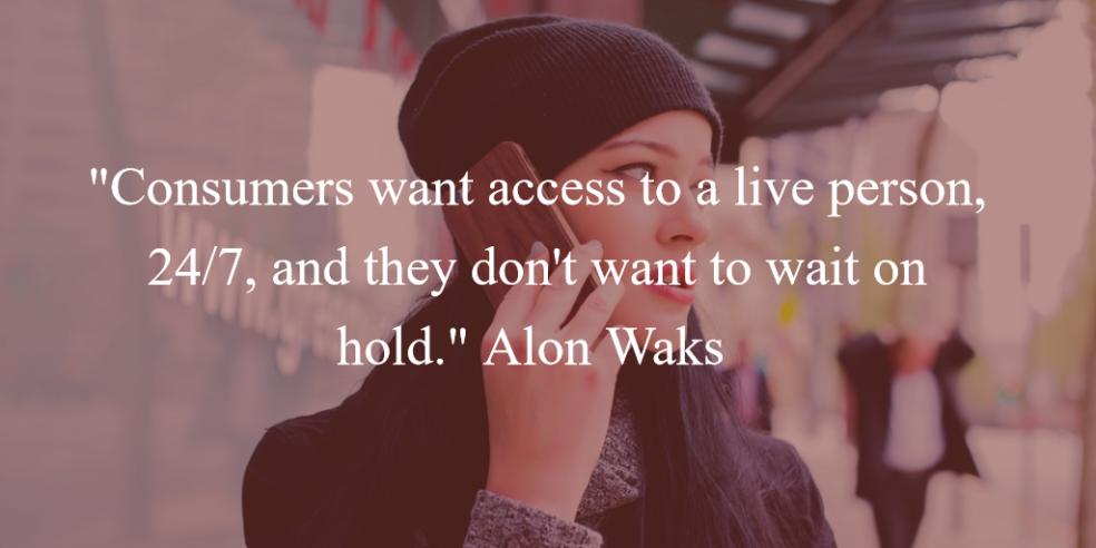 alon-waks-inspirational-marketing-quote-genie-insights