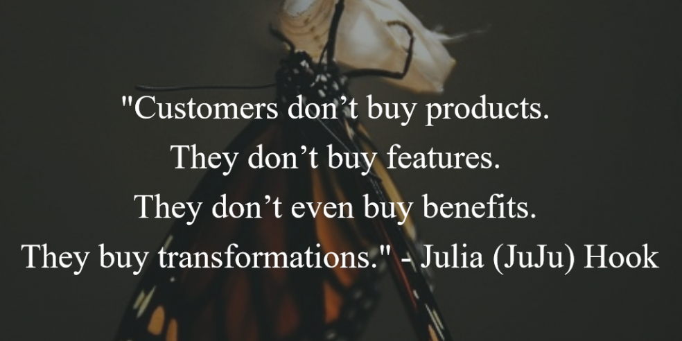 julia-juju-hook-inspirational-marketing-quote-genie-insights