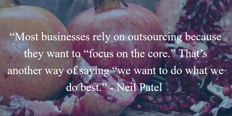 neil-patel-inspirational-marketing-quote-genie-insights
