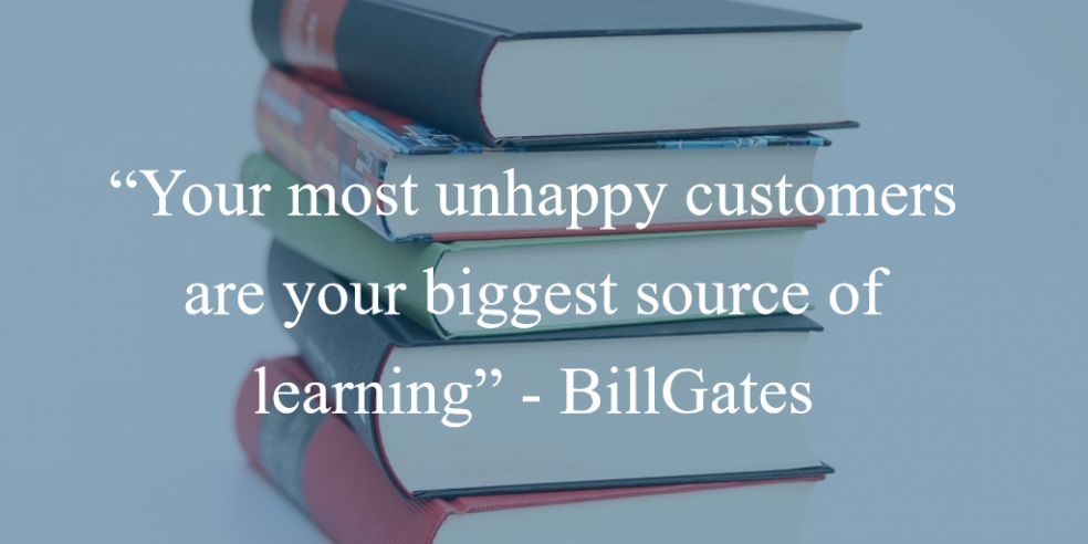 bill-gates-inspirational-marketing-quote-genie-insights