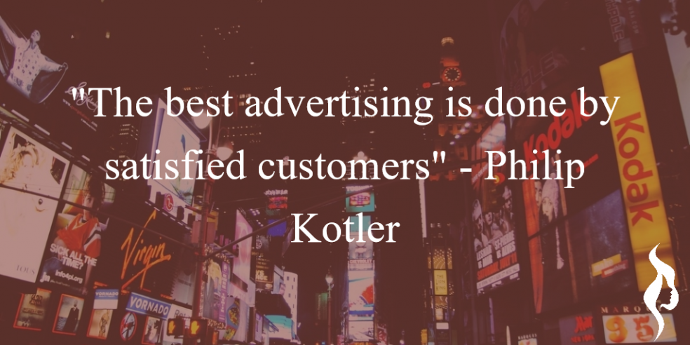 philip-kotler-marketing-quote-genie-insights