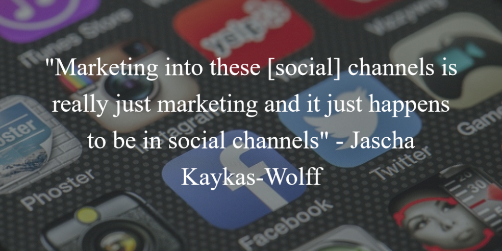 kaykas-wolff-marketing-quote-genie-insights