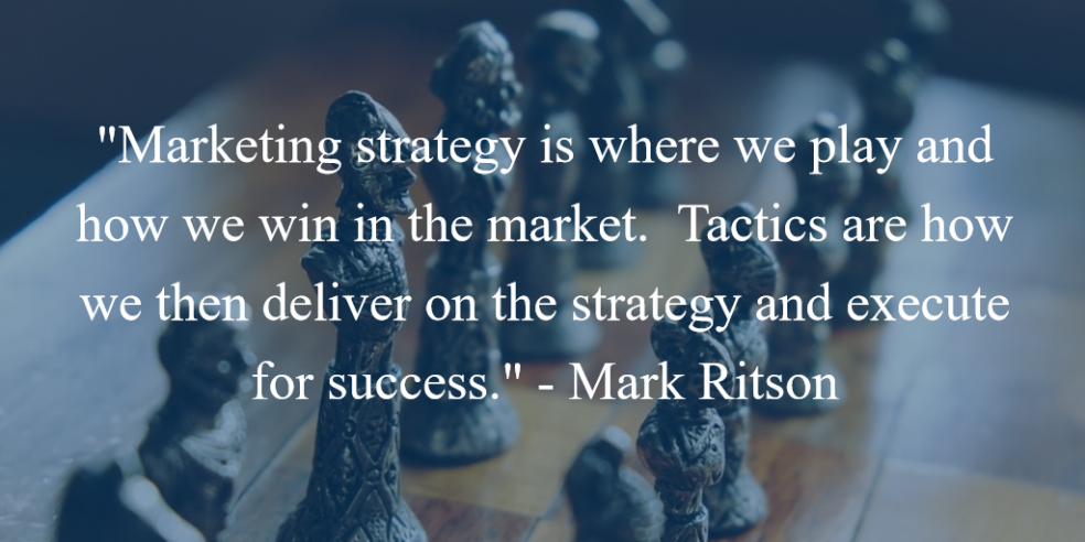 marketing-stratgey-quote-mark-ritson-genie-insights