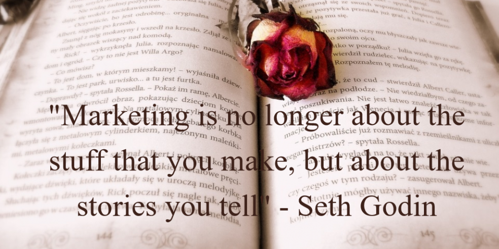 seth-godin-marketing-quote-genie-insights