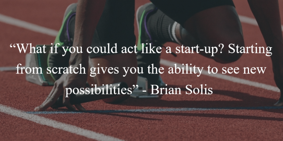 brian-solis-inspirational-marketing-quote-genie-insights