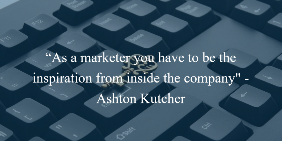ashton-kutcher-inspirational-marketing-quote-genie-insights