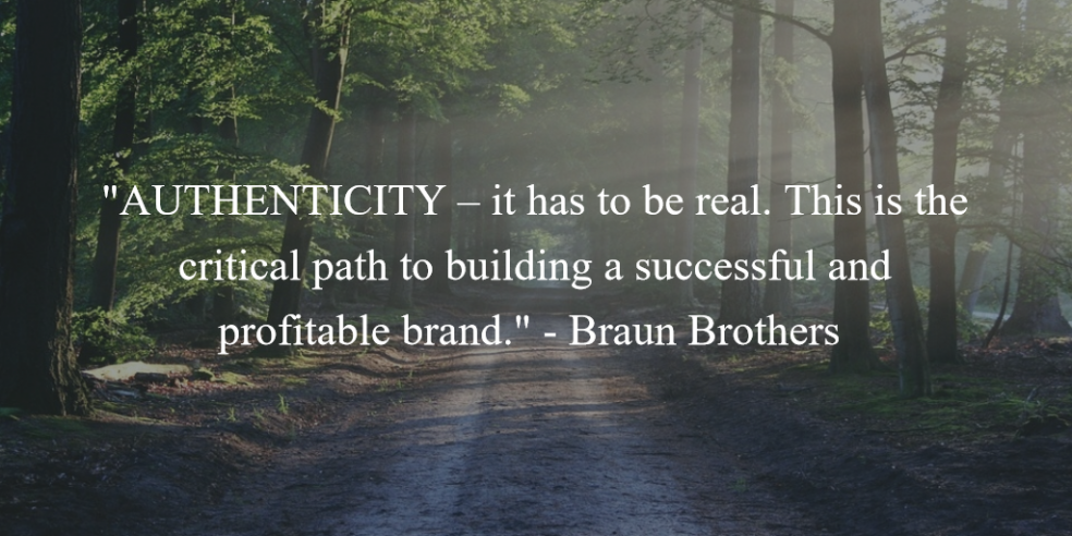 braun-brothers-inspirational-marketing-quote-genie-insights