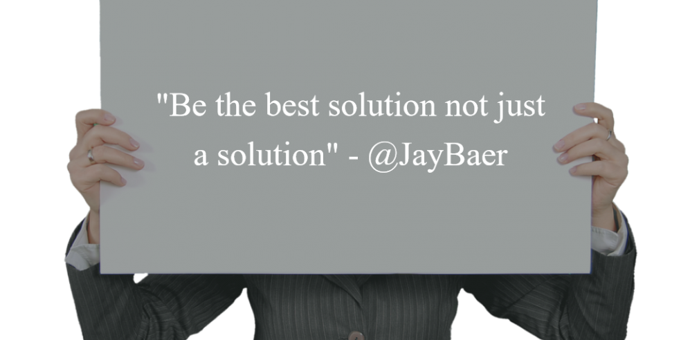 jay-baer-inspirational-marketing-quote-genie-insights