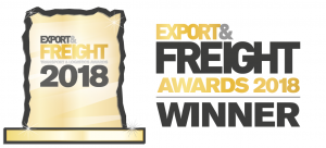 export-and-freight-award-winners-logo