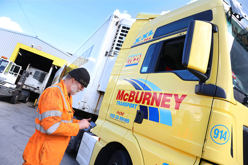 client-example-mcburney-transport
