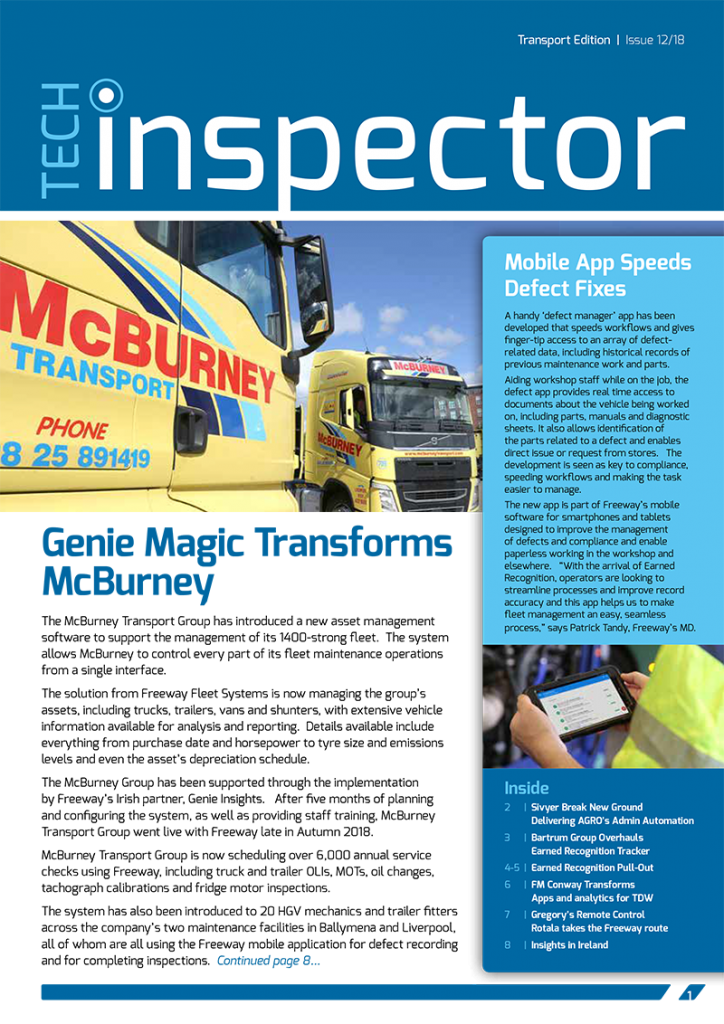front-cover-of-tech-inspector-newsletter-winter-2019