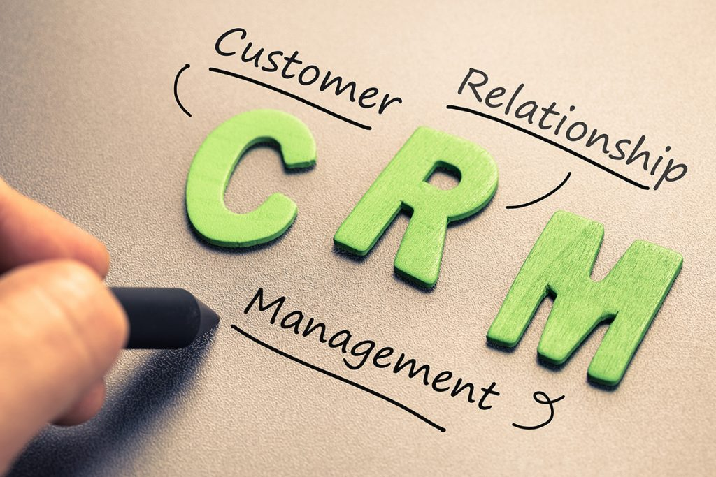 customer-relationship-management-system