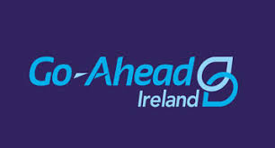 Go Ahead Ireland Bus Logo