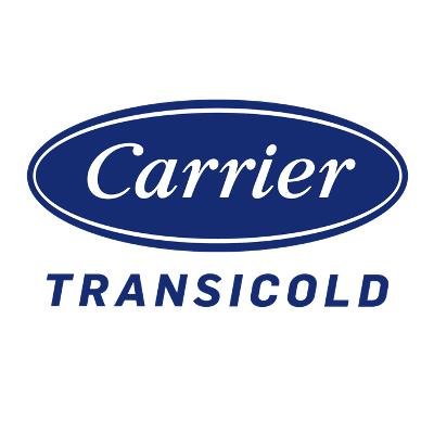 client-logo-carrier-transicold