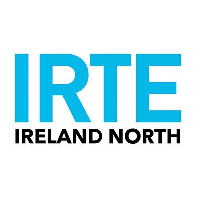 client-logo-irte-ireland-north