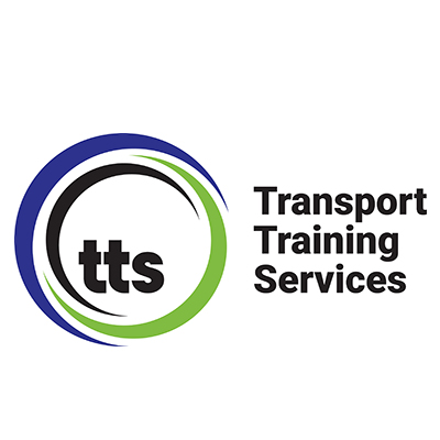 client-logo-transport-training-services-ni